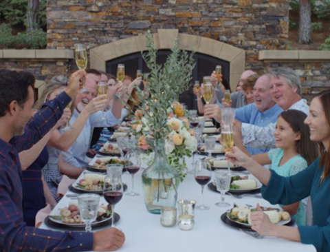 BAKER PARTY RENTALS – ABOUT US VIDEO