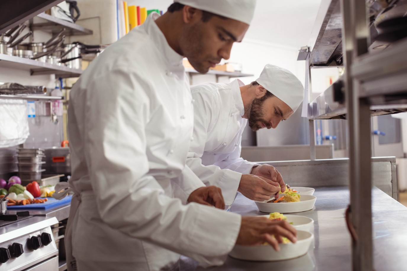 4 Ways Restaurants and Food Businesses Can Use Video