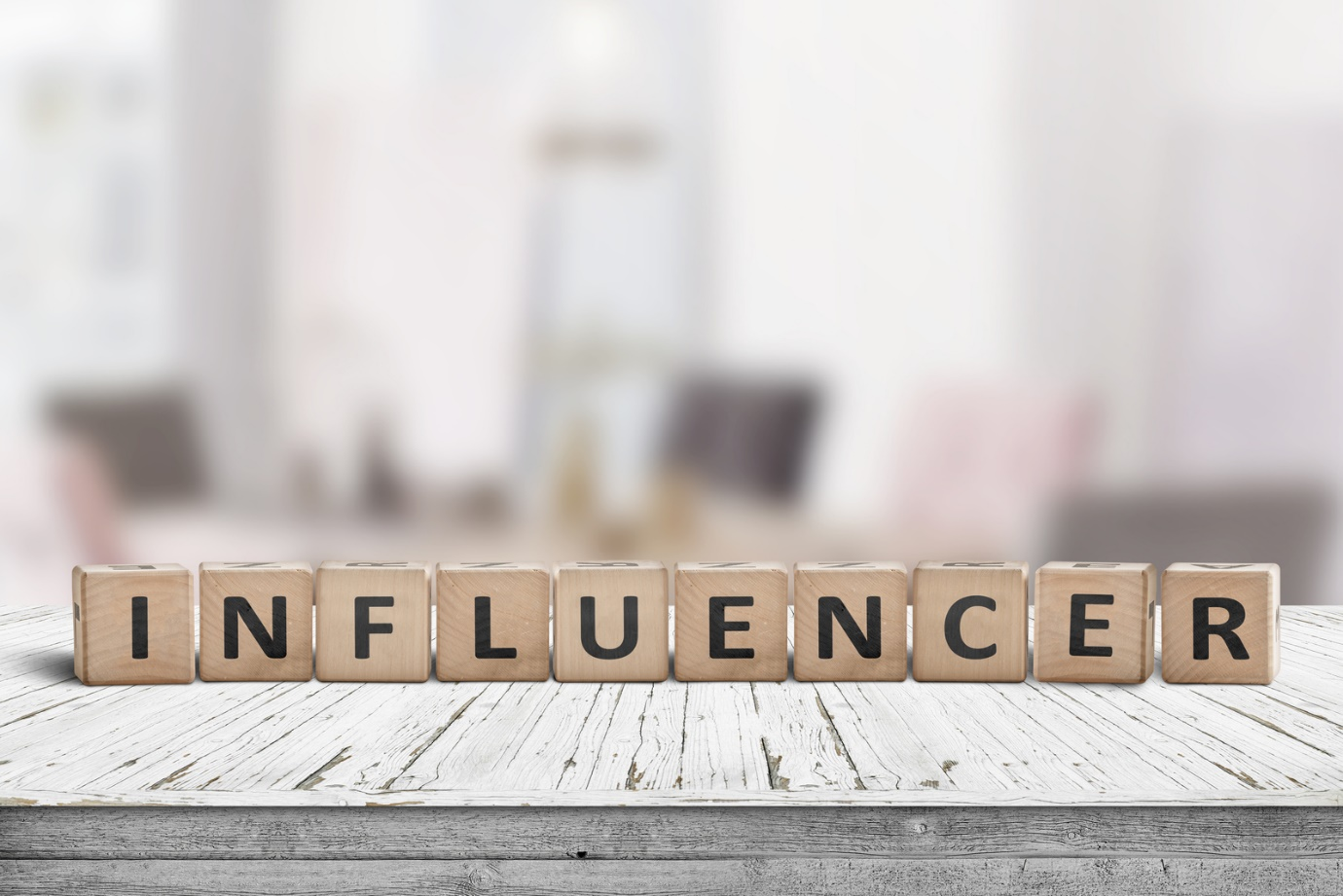 Personal Branding: Videos and Influencers