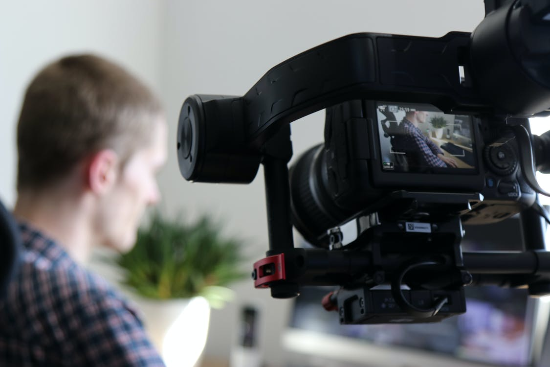 The Ultimate Guide to Video Marketing in 2021